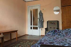 Продажа квартиры, Винница, р‑н.Вишенка, Космонавтовпроспект