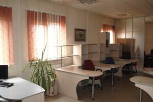 Долгосрочная аренда офисного помещения, Хмельницкий, р‑н.Загот Зерно, Пилотскаяулица