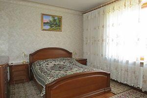Здається в оренду 2-кімнатна квартира 70.2 кв. м у Харкові