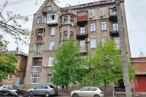 Продается 5-комнатная квартира 157 кв. м в Харькове