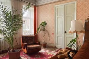 Продаж квартири, Дніпро, р‑н.Чечелівський, Виборзькавулиця