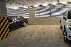 Продаж підземного паркінгу, Львів, р‑н.Шевченківський, вулІванаМазепи, буд. 2б