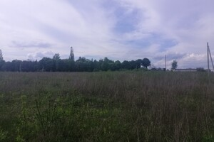 Продажа участка под жилую застройку, Ровно, р‑н.Ленокомбинат, Фабричнаяулица
