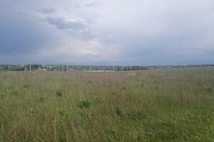 Продажа земли коммерческого назначения, Ровно, р‑н.Ленокомбинат, Фабричнаяулица