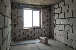 Продается 1-комнатная квартира 36.8 кв. м в Одессе