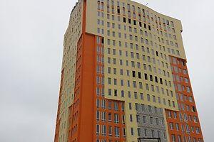 Продажа квартиры, Харьков, р‑н.Московский, Гвардейцев-Широнинцевулица