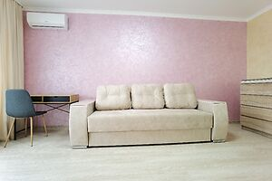 Здається в оренду 2-кімнатна квартира 62 кв. м у Вінниці