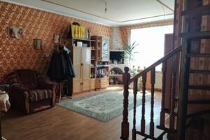 Продається будинок 2 поверховий 156.4 кв. м з банею/сауною