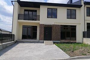 Продается дом на 2 этажа 147.8 кв. м с камином