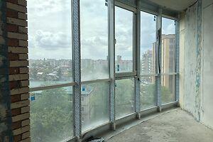Продается 2-комнатная квартира 95.6 кв. м в Хмельницком