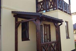 Продается часть дома 139 кв. м с баней/сауной