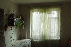 Продажа квартиры, Кропивницкий, р‑н.Крытый рынок, Яновскогоулица