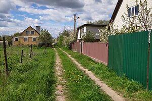 Продається земельна ділянка 11 соток у Чернігівській області