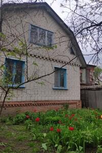 Продается дом на 2 этажа 98 кв. м с террасой