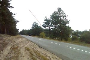 Продается земельный участок 21.5 соток в Киевской области