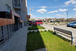 Продається 3-кімнатна квартира 77 кв. м у Хмельницькому