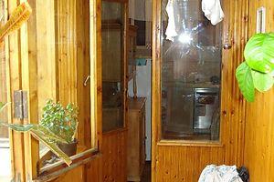 Продажа квартиры, Львов, р‑н.Галицкий, ДорошенкоПетраулица, дом 52