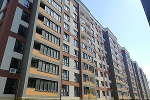 Продається 3-кімнатна квартира 88.5 кв. м у Тернополі