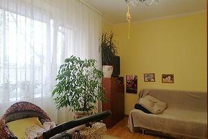 Продается одноэтажный дом 63 кв. м с гаражом