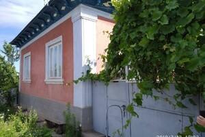 Продається одноповерховий будинок 150 кв. м з терасою
