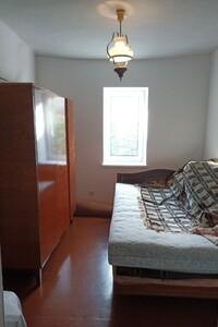 Продается часть дома 51 кв. м с баней/сауной