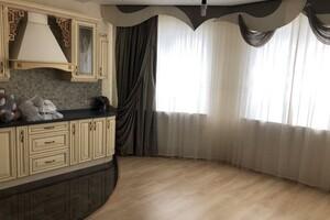 Продается одноэтажный дом 185 кв. м с беседкой