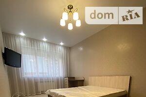 Здається в оренду 1-кімнатна квартира 40 кв. м у Полтаві