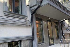 Продається 4-кімнатна квартира 225 кв. м у Херсоні