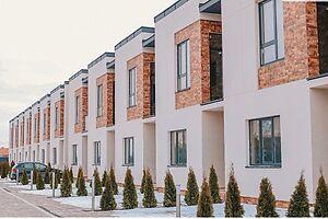 Продається будинок 2 поверховий 120 кв. м з банею/сауною