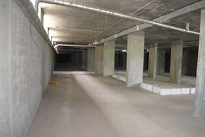 Продается объект сферы услуг 358.1 кв. м в 11-этажном здании