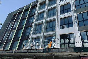 Продается 1-комнатная квартира 20.5 кв. м в Черкассах