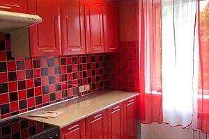 Продається 2-кімнатна квартира 60 кв. м у Полтаві