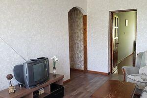 Продається 3-кімнатна квартира 59 кв. м у Рівному