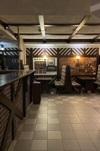 Здається в оренду кафе, бар, ресторан 178 кв. м в 2-поверховій будівлі