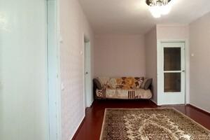 Продается 3-комнатная квартира 48 кв. м в Виннице