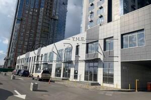 Продается офис 138 кв. м в бизнес-центре