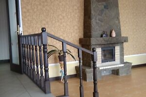 Продается одноэтажный дом 130 кв. м с садом