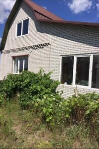 Продается дом на 2 этажа 160 кв. м с баней/сауной