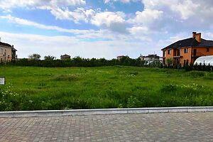 Продается земельный участок 8 соток в Одесской области