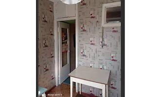 Продается 1-комнатная квартира 20 кв. м в Хмельницком