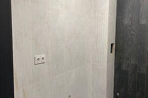 Продається 3-кімнатна квартира 70 кв. м у Тернополі
