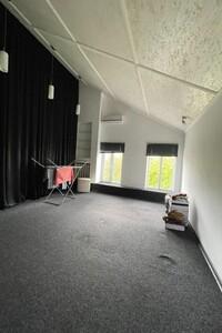 Продается дом на 2 этажа 205 кв. м с мебелью