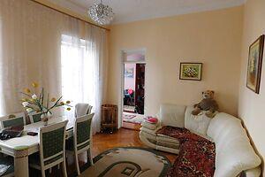 Продається 4-кімнатна квартира 105 кв. м у Вінниці