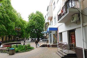 Продается 4-комнатная квартира 105 кв. м в Виннице