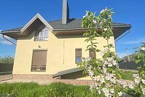Продається будинок 2 поверховий 180 кв. м з верандою