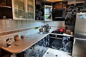 Продається 3-кімнатна квартира 66 кв. м у Полтаві