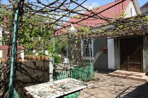 Продається одноповерховий будинок 75 кв. м з терасою