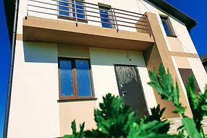 Продается дом на 2 этажа 115 кв. м с бассейном