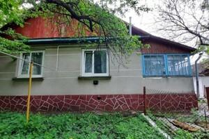 Продается одноэтажный дом 107 кв. м с верандой