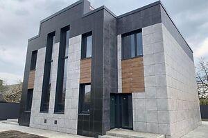 Продається будинок 2 поверховий 285.8 кв. м з бесідкою